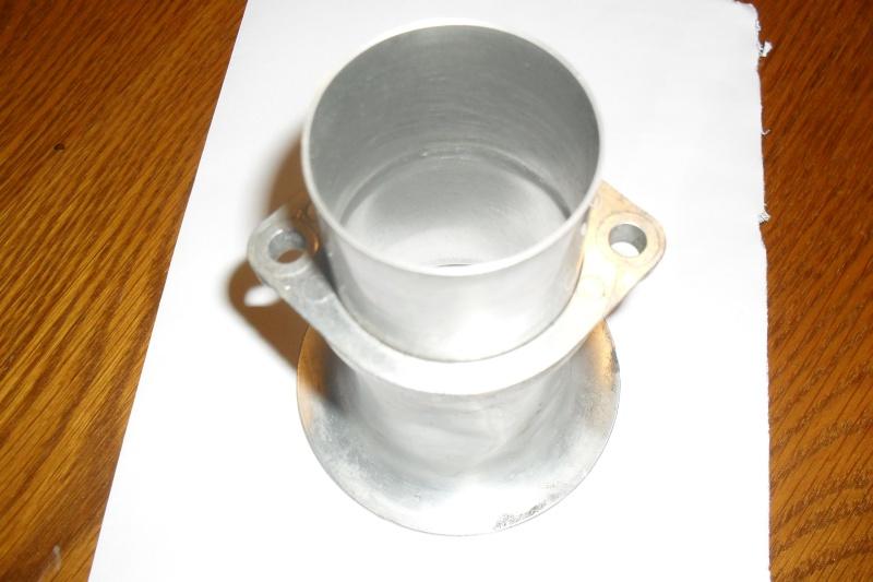 Différence entre cornet emmanché ou boulonné Sdc10560