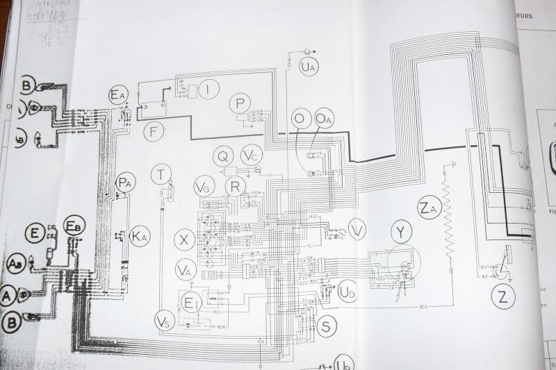 schema electrique branchement ventilateur moteur. Sdc10617
