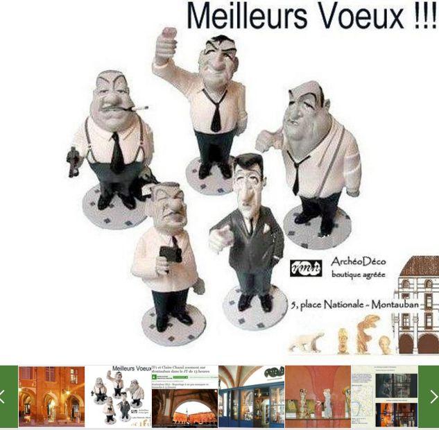 Les saillies cinglantes de Michel Audiard Captur25