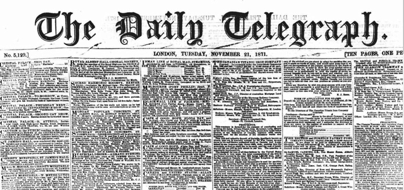 The Daily Telegraph Img10