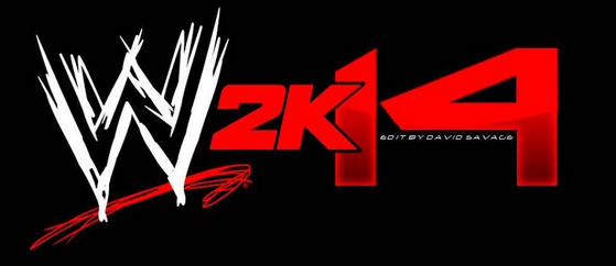 [DEBAT] Qu'auriez vous apporter en + à WWE 2K14 ?  2014-021