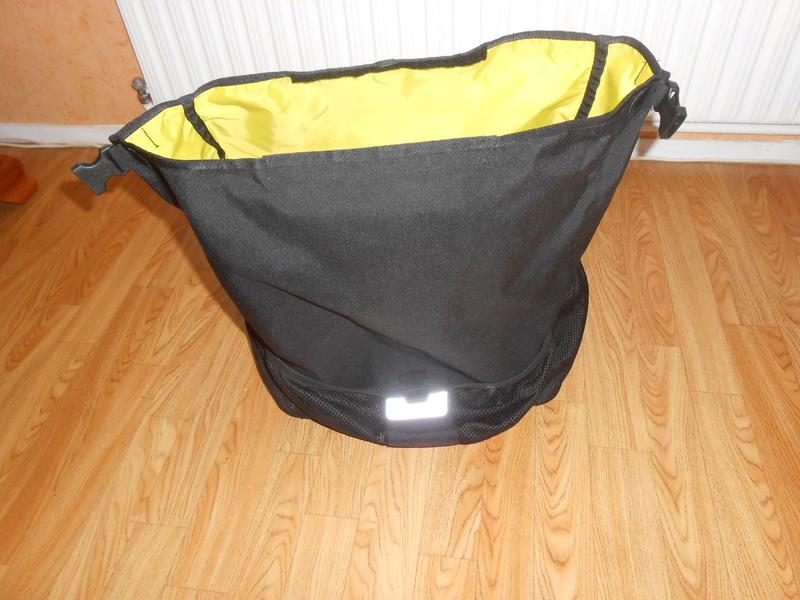 [VENDU] T Bag Dscn7010
