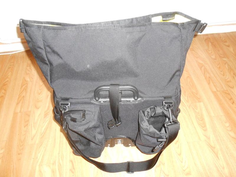 [VENDU] T Bag Dscn7011