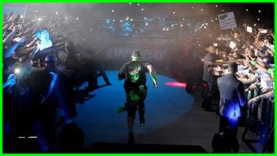 [S28] Cena s'invite à RAW! 049