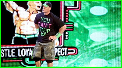[S28] Cena s'invite à RAW! 052