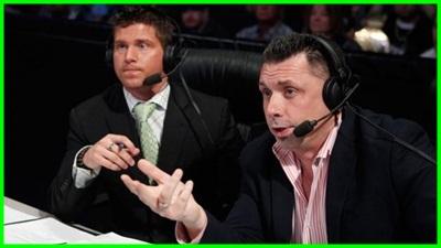 [S28] Cena s'invite à RAW! 146