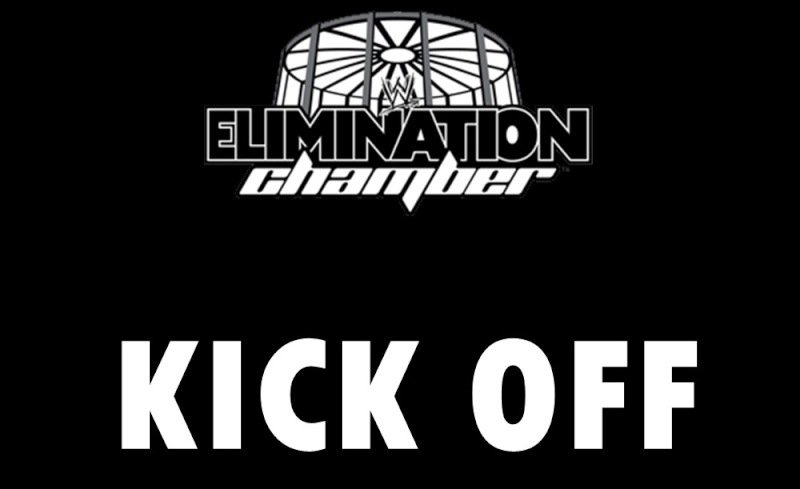 WEL ELIMINATION CHAMBER 2014 Rg10