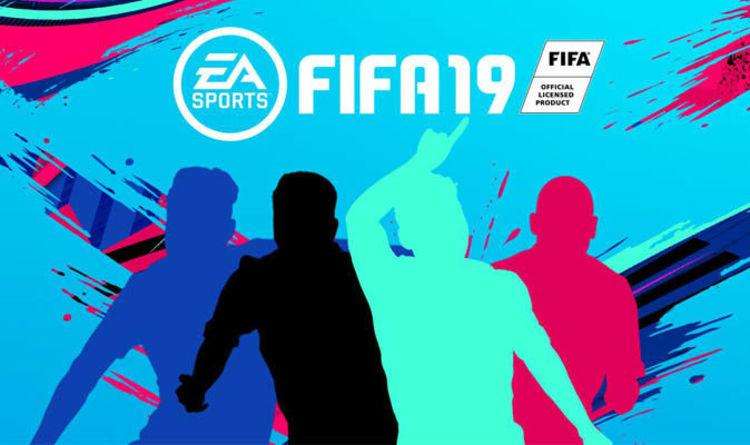 Soirée Fifa