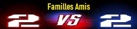 Tournois 2 vs 2