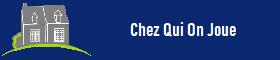 Chez Qui