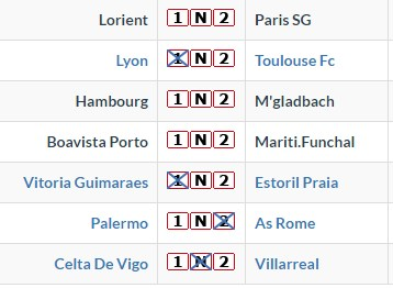 Grands RDV internationaux et Français de Football du 12/03     Bwin1211