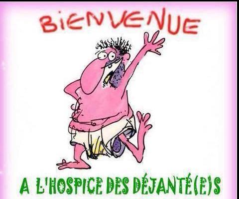 Les Mafieux Du Gang Hospic14