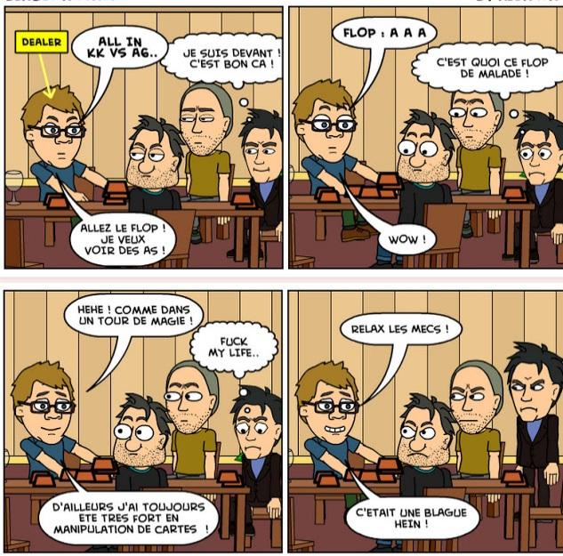 Team Pokergang - Page 9 King_o10