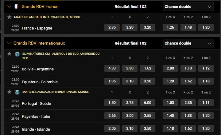 Grands RDV internationaux et Français de Football du 28/03  Pm1211