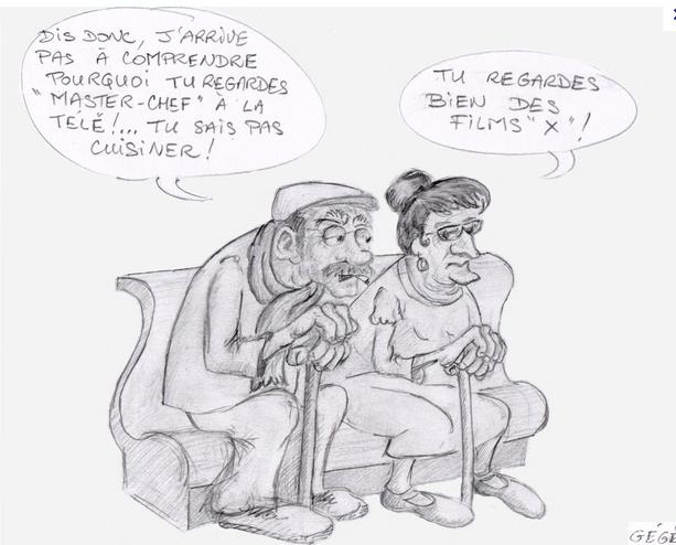 Les Mafieux Du Gang - Page 3 Retrai11