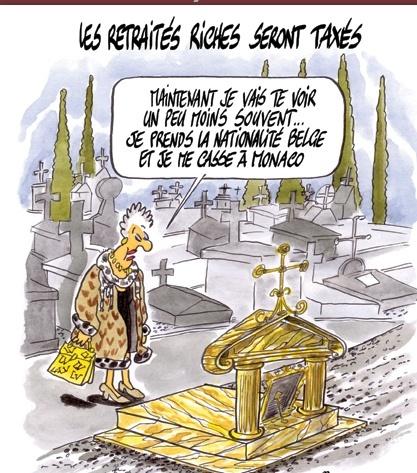 Les Mafieux Du Gang - Page 3 Retrai12