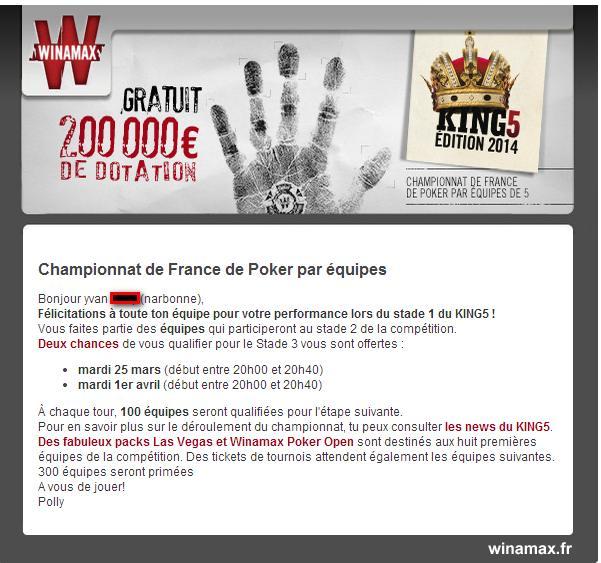 Les Mafieux Du Gang - Page 3 Wina10