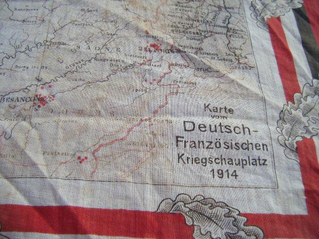 faience  et  divers  empire allemand - Page 32 Dscf6148