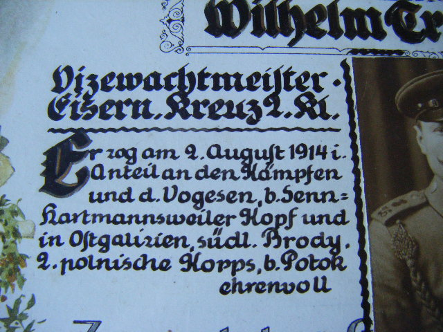faience  et  divers  empire allemand - Page 32 Dscf6168