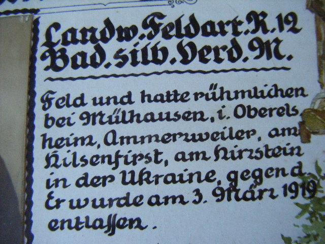 faience  et  divers  empire allemand - Page 32 Dscf6169