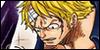 One Piece Strong World Bellam10