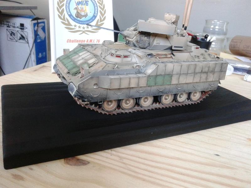 M3A3 Bradley 1/35 de chez Meng - Page 3 Img_2112