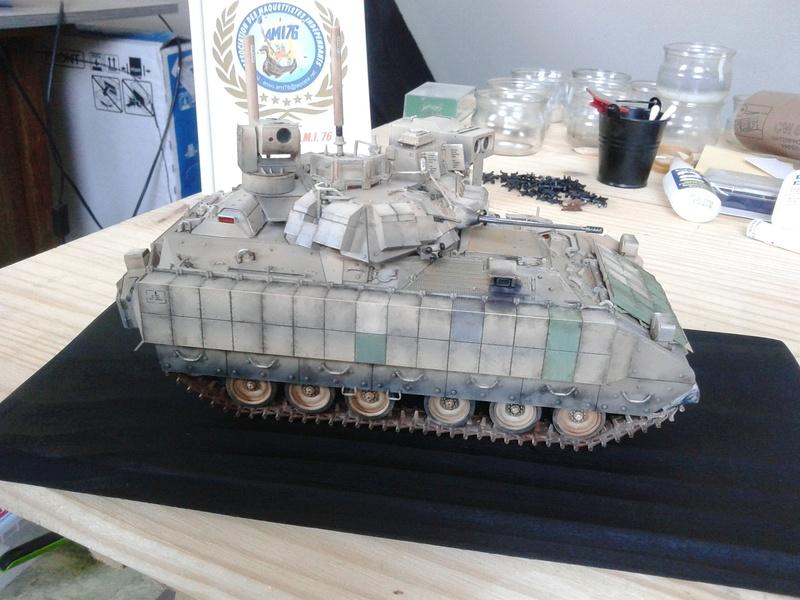 M3A3 Bradley 1/35 de chez Meng - Page 3 Img_2115
