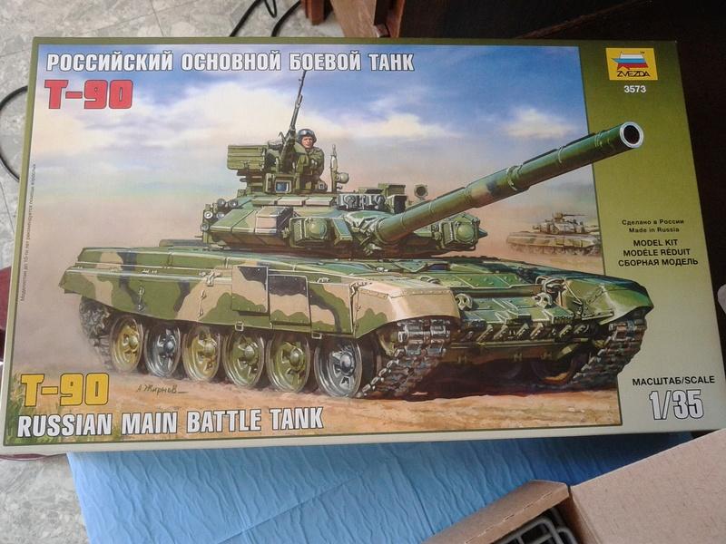 T90 de zvezda 1/35 Img_2288