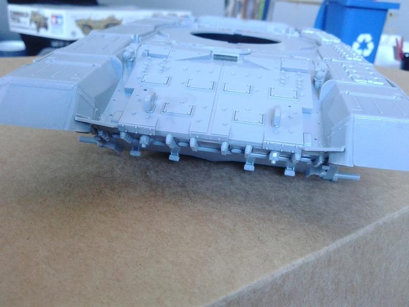 T90 de zvezda 1/35 Img_2300