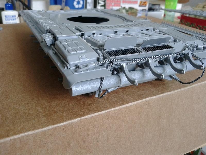 T90 de zvezda 1/35 Img_2313