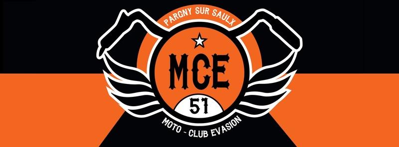 Moto Club Evasion