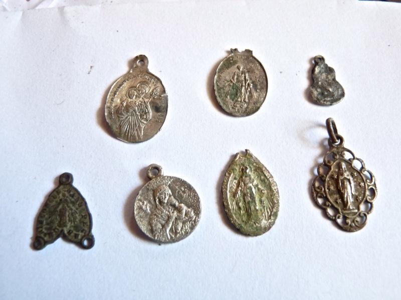 ma collection de médailles P1290410
