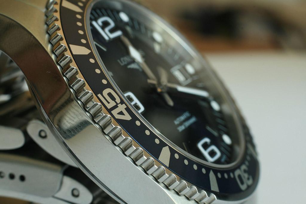 stowa - La montre de plongée du jour - tome 3 - Page 23 Img_8213