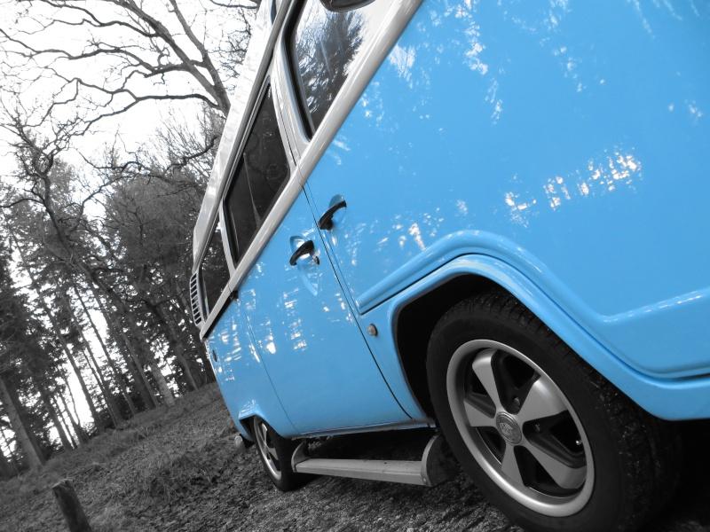 kombi - R.I.P. Volkswagen Kombi Img_0410