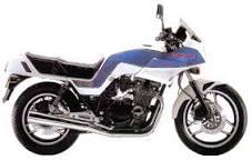 Votre plus belle moto du monde. Img_0311