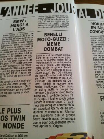 Benelli et Moto-Guzzi Img_0910
