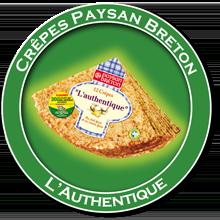 gagner des places pour le parc avec Paysan breton Crepe-10