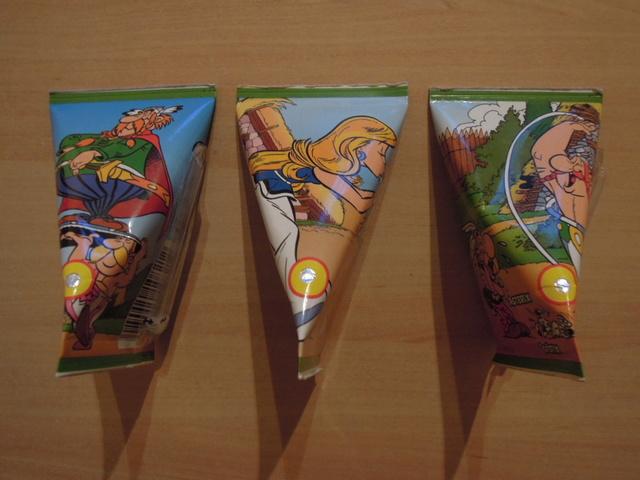 Nouvelles boites St Mamet Dscn8214
