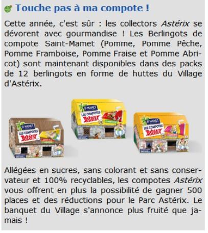 Nouvelles boites St Mamet St_mam10