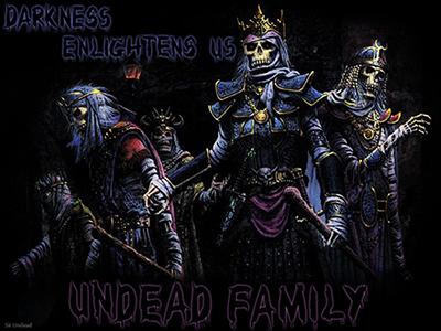 [Discografia (estúdio) - FLAC ~1000kbps] Slipknot Bandei10