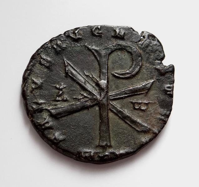 Constance II …..encore et encore  Dsc00412