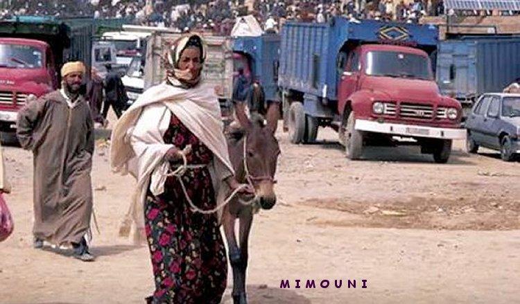 Yabiladi.news Berber10