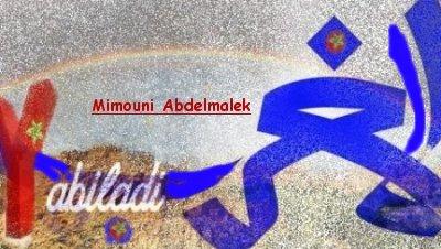 Yabiladi.news Mimoun11
