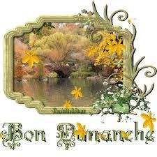 """""""Bonjour / Bonsoir"""" !!! - Page 2 Images17"""