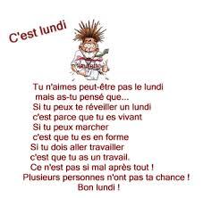 """Bonjour / Bonsoir"" !!! - Page 37 Talach16"