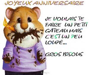 Bon anniversaire GWEN Th_111
