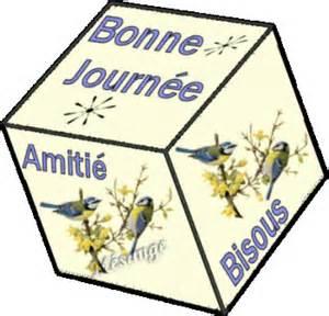 """""""Bonjour / Bonsoir"""" !!! - Page 38 Th_211"""