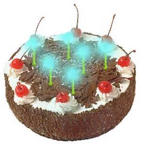 Bon anniversaire GWEN Th_311