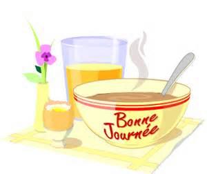 """""""Bonjour / Bonsoir"""" !!! - Page 38 Th_312"""