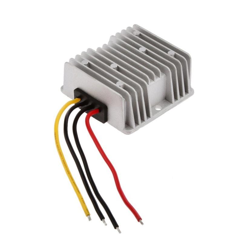 """Passage en mode """"Off-Grid"""" - Déconnecté du réseau électrique - Page 2 61k1d510"""